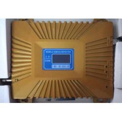 Graspadeal 2G 3G 4G Outdoor Indoor Kit Mobile Signal Antenna