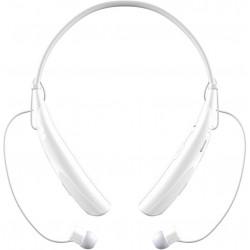 Neck Earbuds Bluetooth Head Set HBS-830S