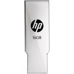 Pen Drive/Flash Drive HP 16GB