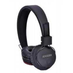 Jogger 5 In 1 Function JG-108 Wireless Bluetooth Headphone