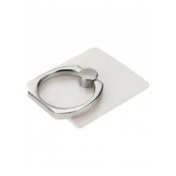 Mobile Ring Holder Metal