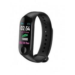 Smart Wristband/Intelligence Health Bracelet M3